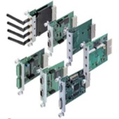 V2400系列扩展模块