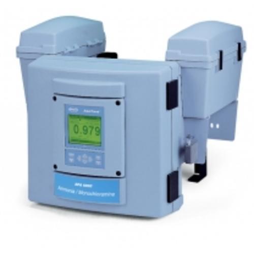 APA6000硬度碱度分析仪_0.jpg