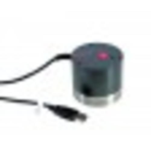 HC2-AW-USB-SW - USB 接口水活性探头