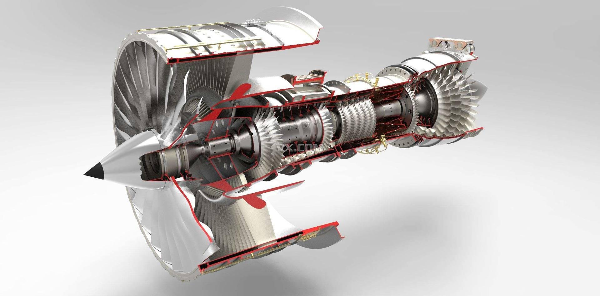 航天航空科技.jpg