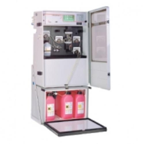PhosphaxSigma总磷酸盐分析仪
