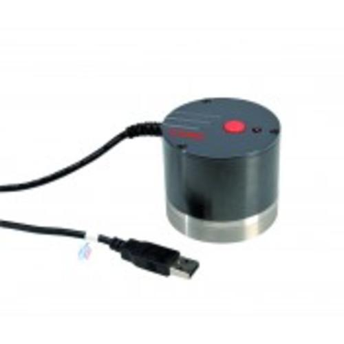 HC2-AW-USB - USB 探头