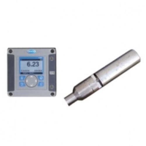 UVAS eco sc紫外吸收在线分析仪