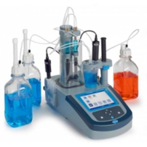 at1222.97_at1000-titralab-dual-syringes-single-pump-secondary-rz.jpg