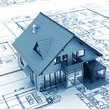 上海资质代办公司如何办理钢结构资质?