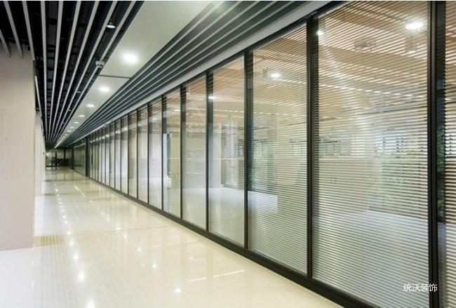 2.办公玻璃隔断2.jpg