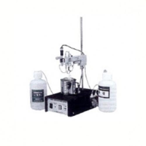 纯水测定用pH