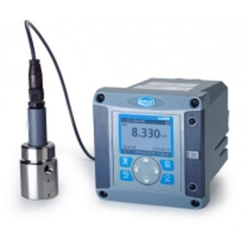 Polymetron 9582溶解氧分析仪