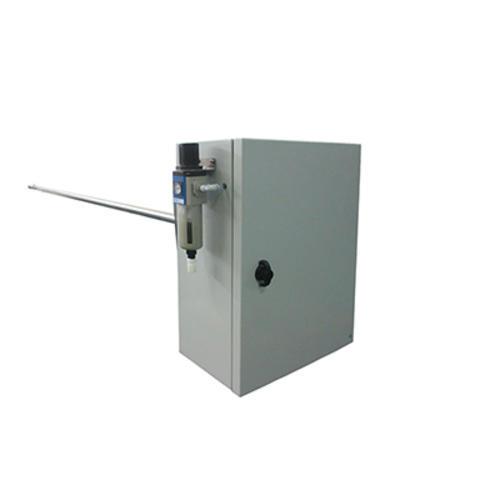 PT-500H温压流一体化分析仪