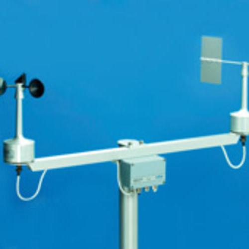 维萨拉测风组件WA15