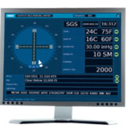 AviMet-displays_210x170.jpg