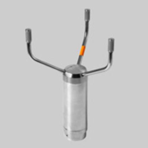 维萨拉 WINDCAP® 超声波风传感器WMT700
