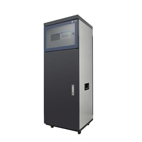 COD-1007-N1化学需氧量亚博体育亚博体育亚博体育在线下载下载下载监测仪