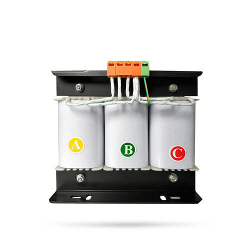 数控机床变压器   SBK - 10KVA