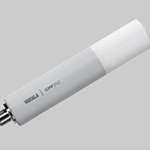 维萨拉CARBOCAP®二氧化碳探头GMP252