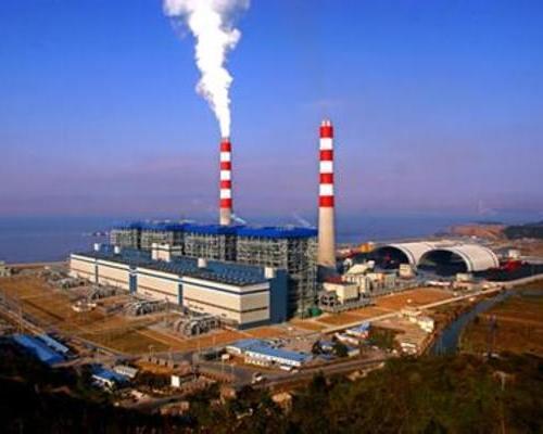 氮氧化物(NOx)大气污染