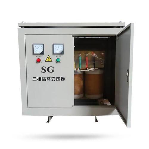 三相隔离变压器   SG-150KVA