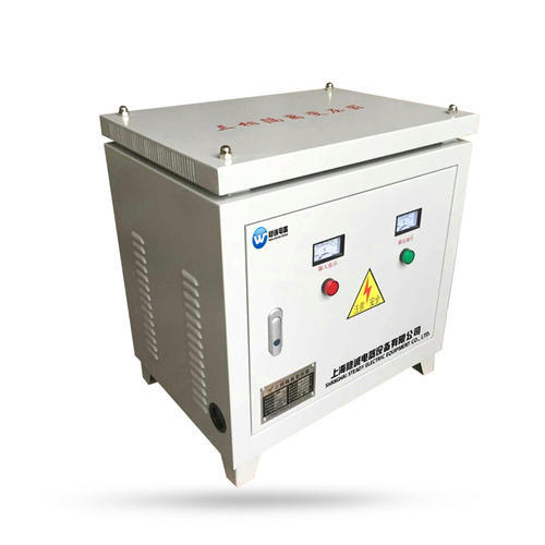 三相干式变压器   SG-20KVA