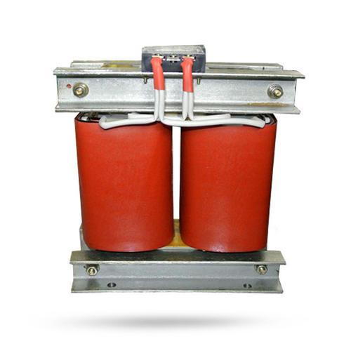 单相隔离变压器   SBK-10KVA