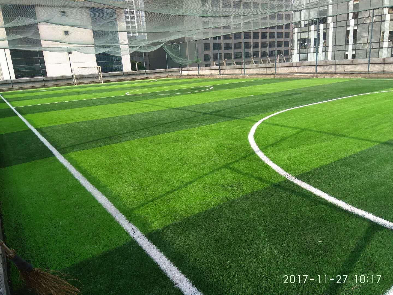 一兆伟德楼顶足球场2.jpg