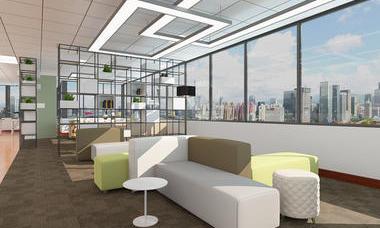 泰康人壽保險股份上海分公司