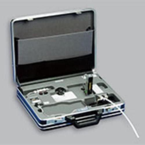 维萨拉便携式采样系统DSS70A