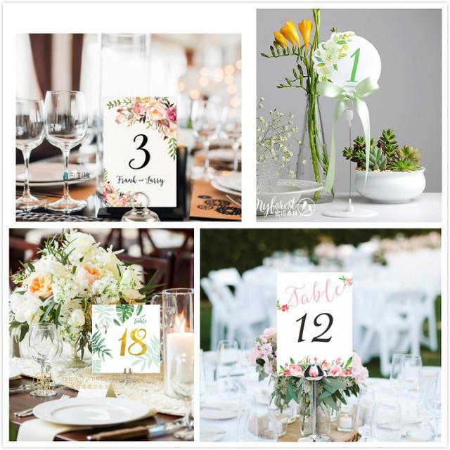 婚礼必购清单|哪些细节让你的婚礼**又生动?