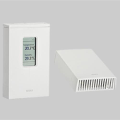 HMW90系列湿度与温度变送器