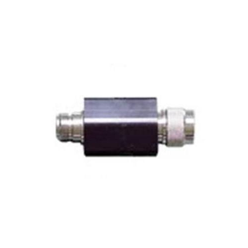 JWA-Arrestor-5803 0-6G 避雷器用于N-Type天线