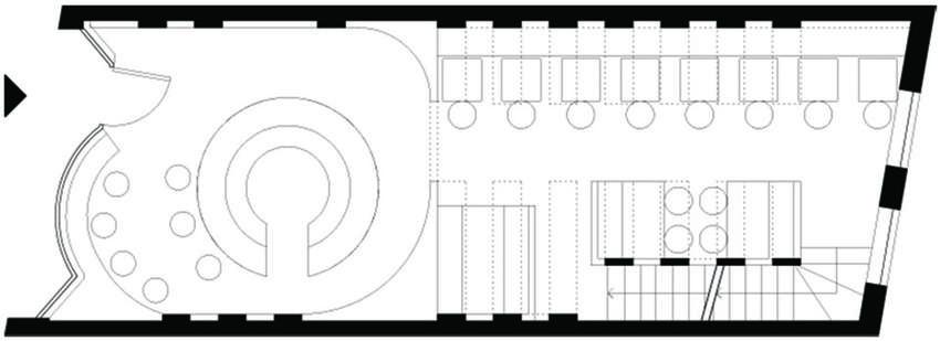 aff400a3-45cd-40b7-9812-0e5ae28c3ba1.jpg