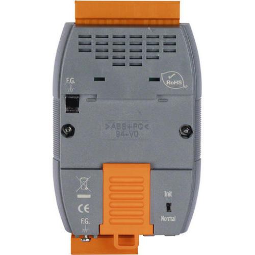 μPAC-7186EXD-SM