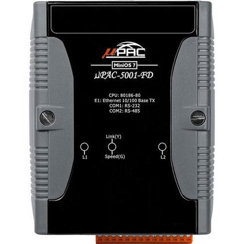 μPAC-5001-FD