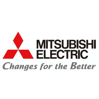 三菱电机技术研讨会邀请函|行业资讯-上海菱爵自动化设备有限公司