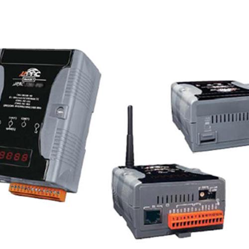 μPAC-5301-FD