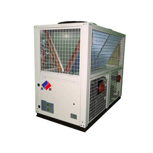 风冷模块冷水机组.jpg
