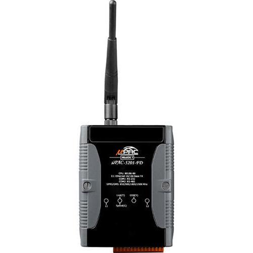 μPAC-5201-FD
