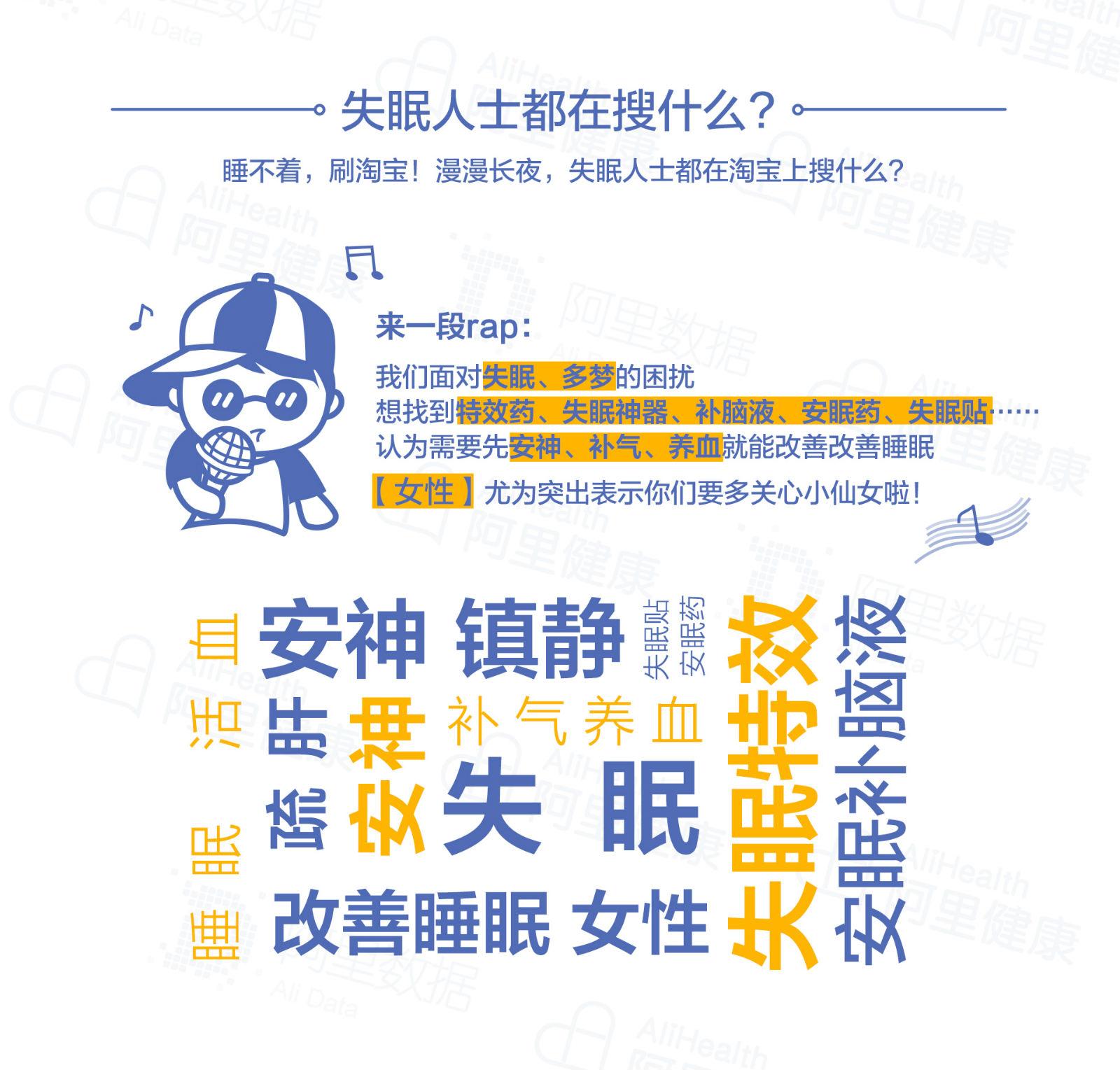 杭州淘宝代运营