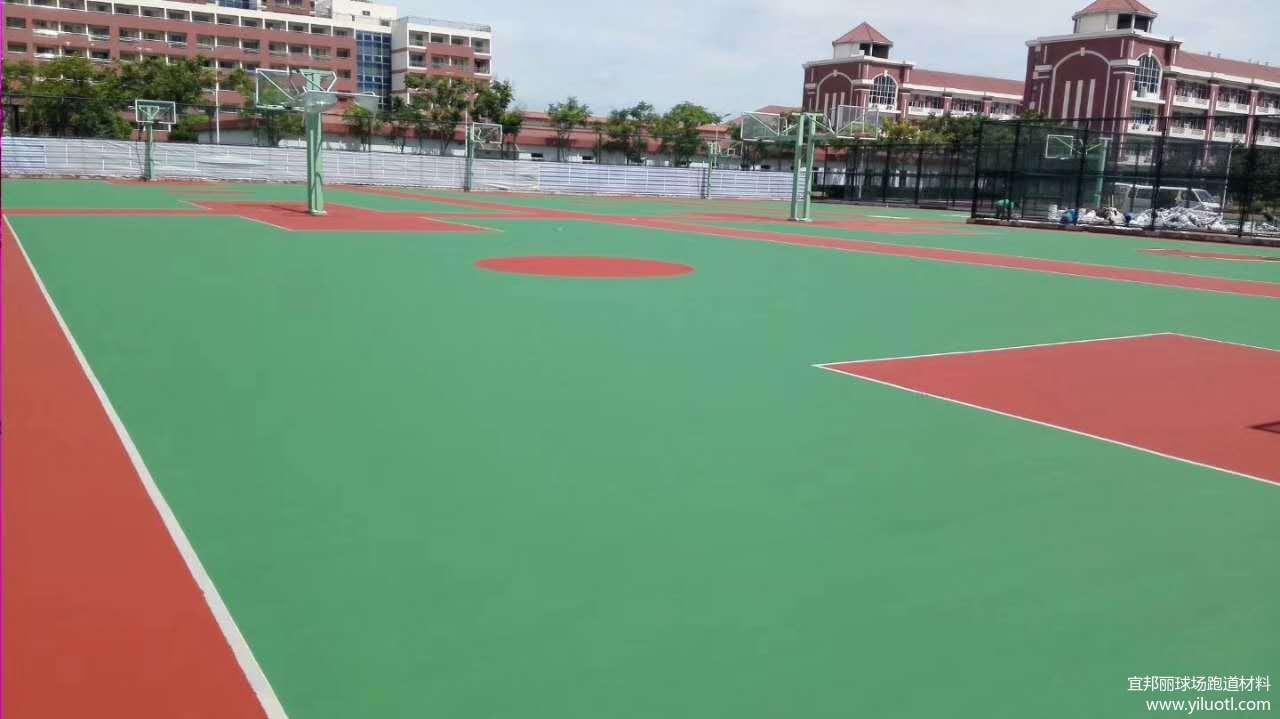 上海5000平方丙烯酸球场1.jpg