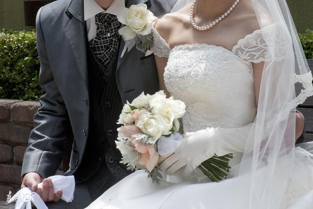 如何从零开始轻松筹备婚礼?这里有*强攻略!