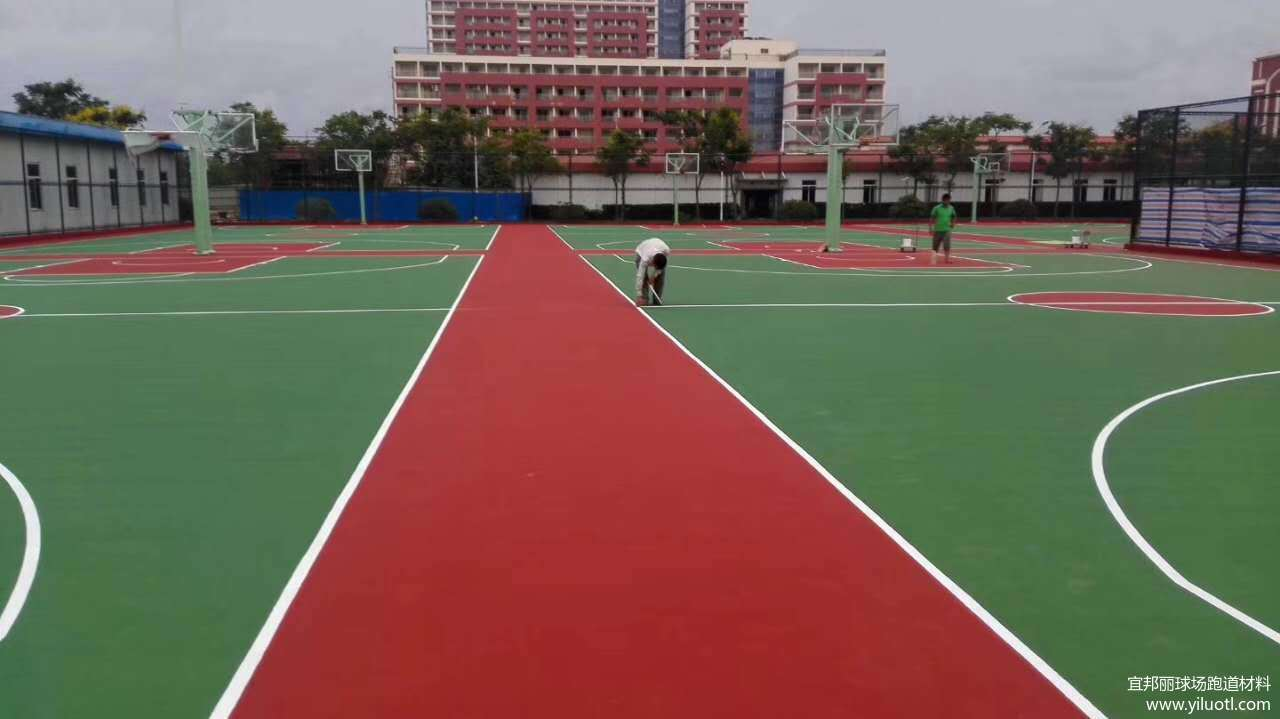 上海5000平方丙烯酸球场2.jpg