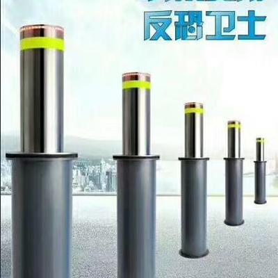 升降柱安全防爆 优质之选