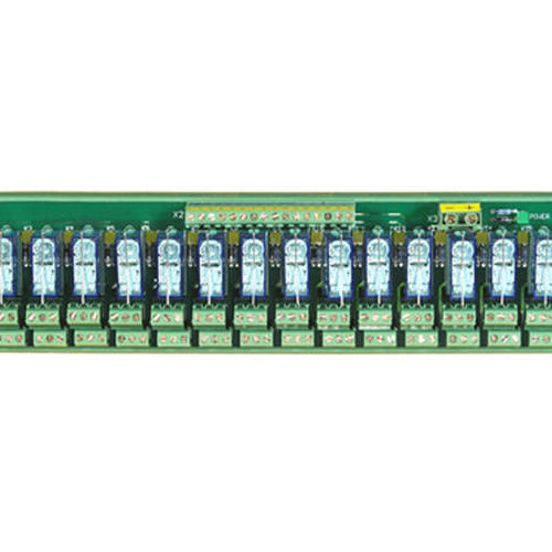 RM-216