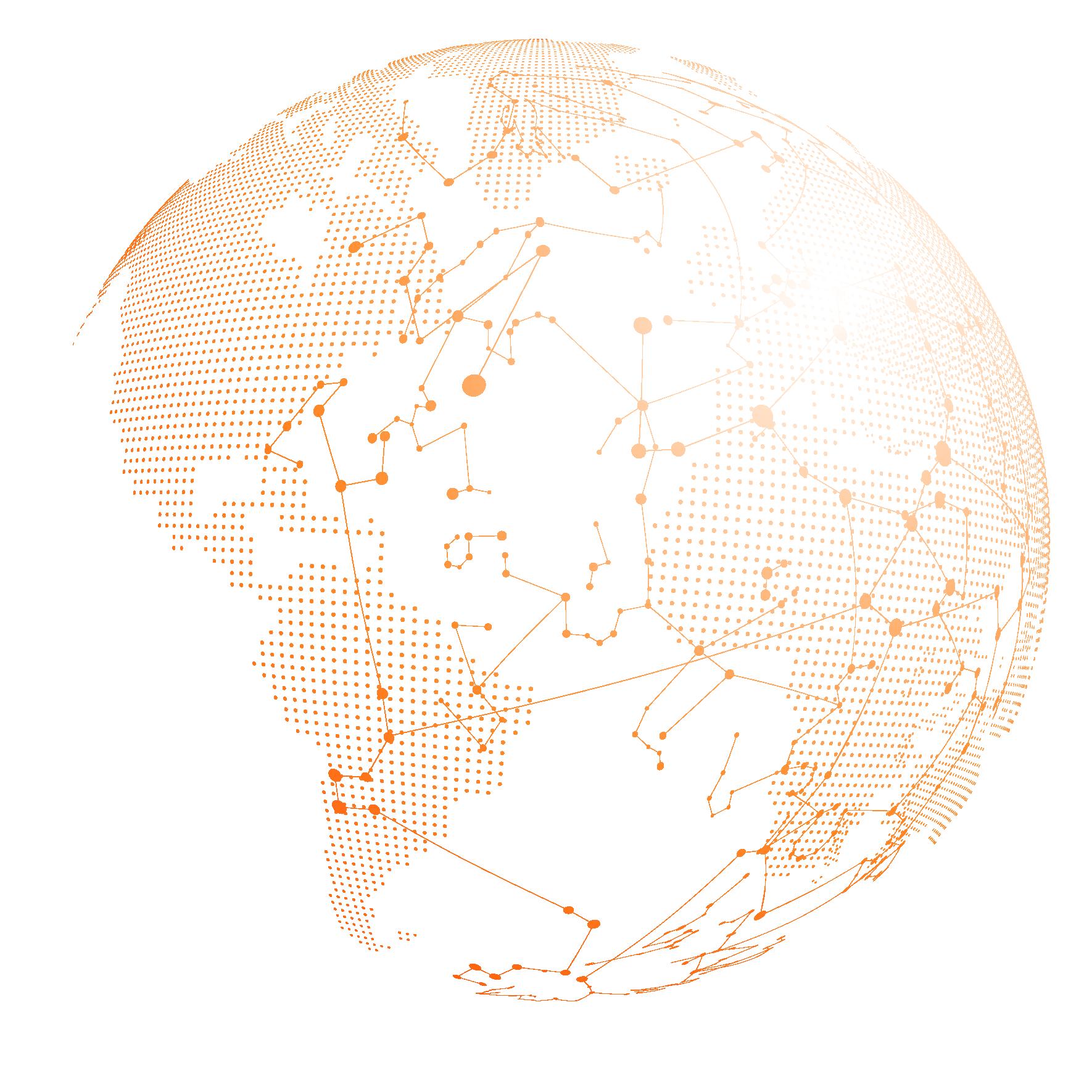 科技地球-02-02
