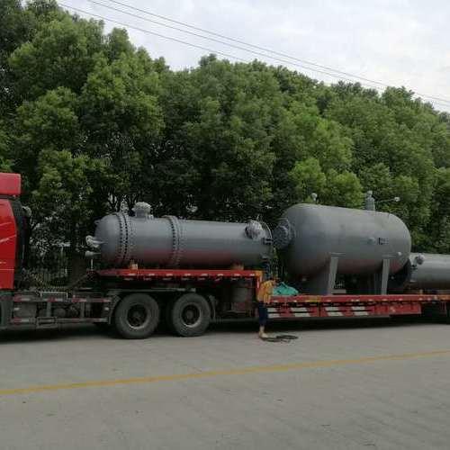 上海大件运输