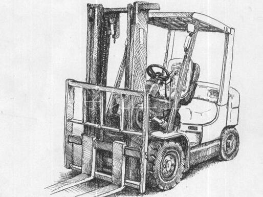 叉车图片.jpeg