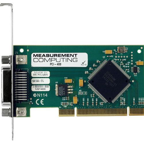 PCI-488