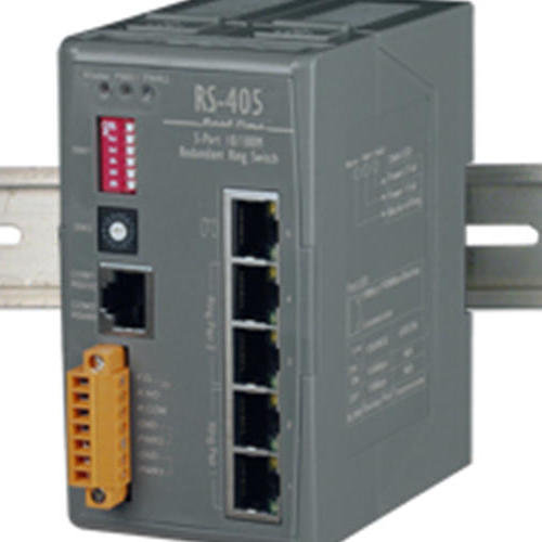 RS-405A
