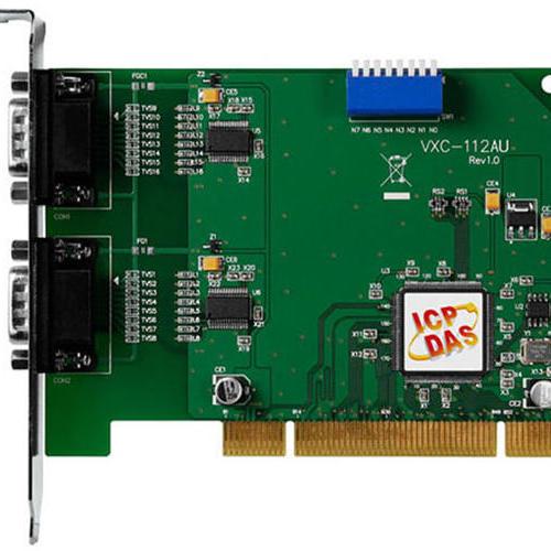 VXC-112AU