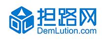 西安网站建设|西安网站制作-logo