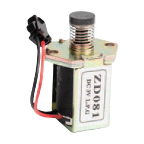 ZD081 3V小火电磁阀